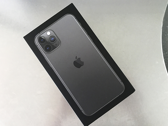 iphone11cg_03 - s.JPG
